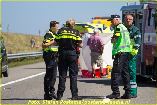 2015 08 09 afsluitdijk (4)-BorderMaker