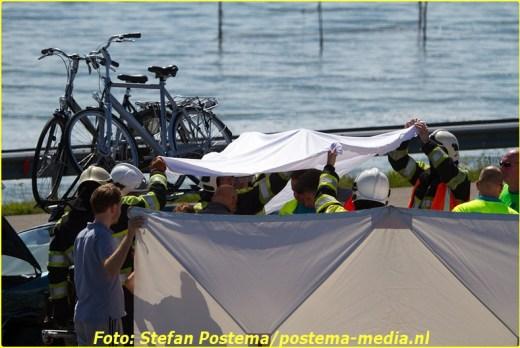 2015 08 09 afsluitdijk (6)-BorderMaker