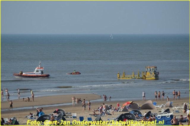 2015 08 13 zandvoort (1)-BorderMaker