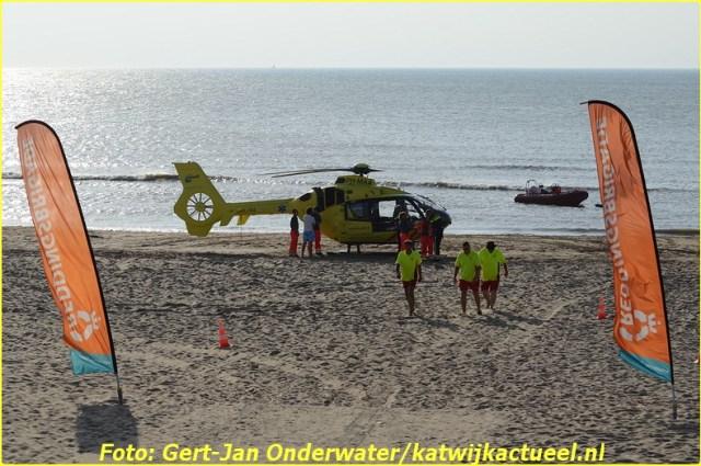 2015 08 13 zandvoort (11)-BorderMaker
