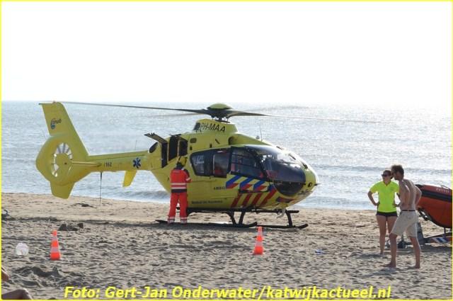 2015 08 13 zandvoort (2)-BorderMaker