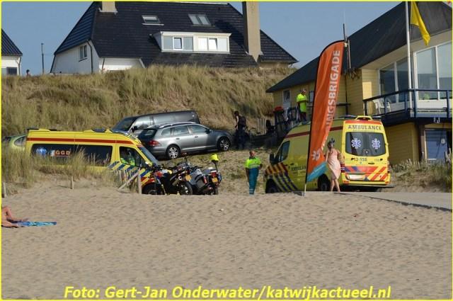 2015 08 13 zandvoort (3)-BorderMaker