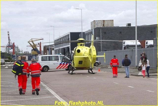 2015 08 16 rotterdam (3)-BorderMaker