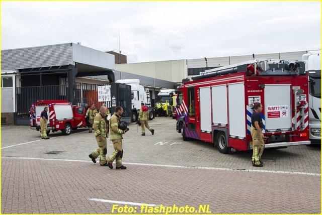 2015 08 16 rotterdam (7)-BorderMaker