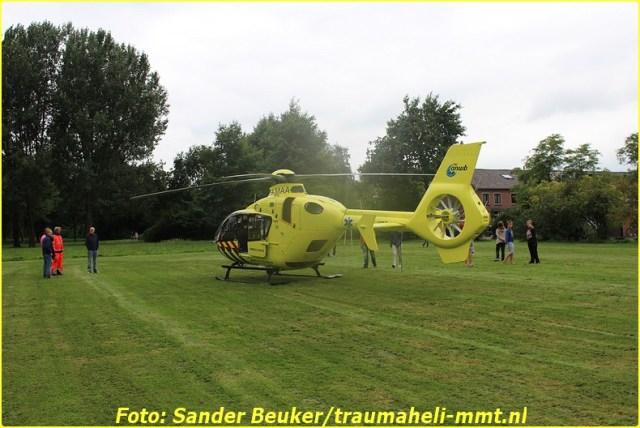 2015 08 18 harmelen (3)-BorderMaker
