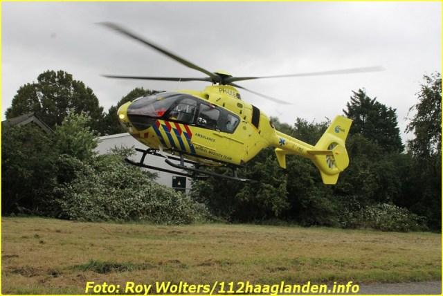 2015 08 18 zoetermeer (14)-BorderMaker