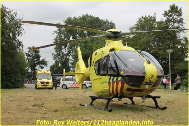 2015 08 18 zoetermeer (5)-BorderMaker