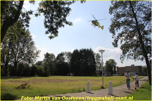 `2015 08 19 zoetermeer (16)-BorderMaker
