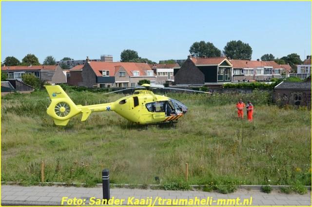 2015 08 20 alkmaar (6)-BorderMaker