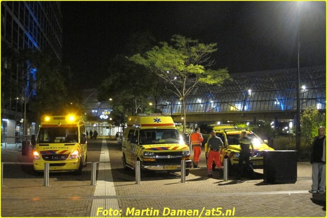 2015 08 20 amsterdam (1)-BorderMaker
