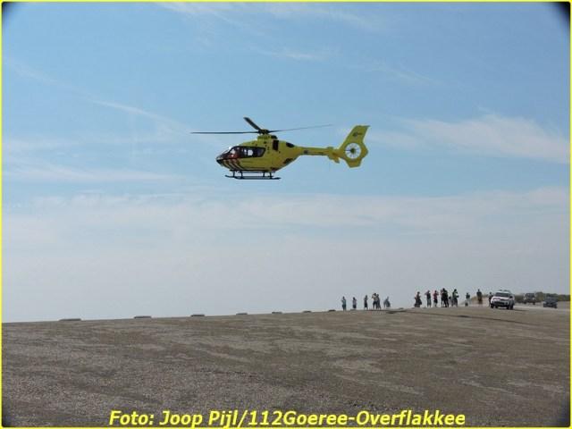 2015 08 23 brouwersdam (6)-BorderMaker