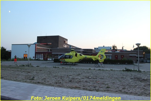 2015 08 23 naaldwijk (3)-BorderMaker