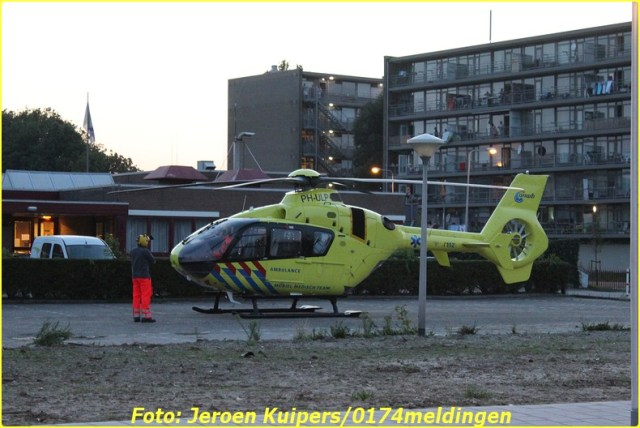 2015 08 23 naaldwijk (5)-BorderMaker