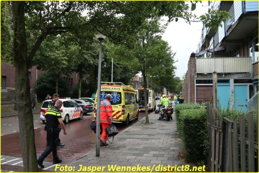 2015 08 27 delft (1)-BorderMaker