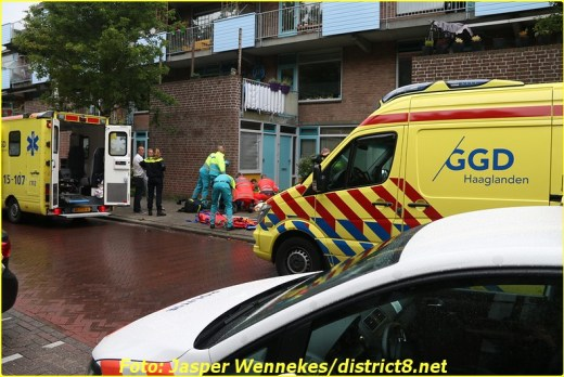 2015 08 27 delft (2)-BorderMaker