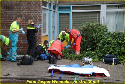 2015 08 27 delft (3)-BorderMaker