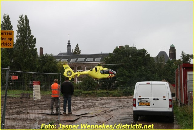 2015 08 27 delft (7)-BorderMaker