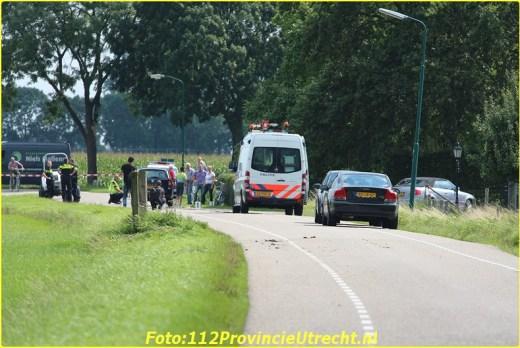 2015 08 28 werkendam (2)-BorderMaker