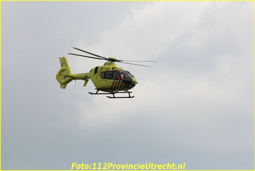 2015 08 28 werkendam (7)-BorderMaker
