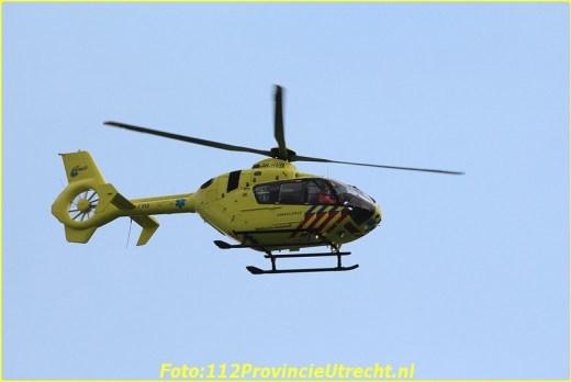 2015 08 28 werkendam (8)-BorderMaker