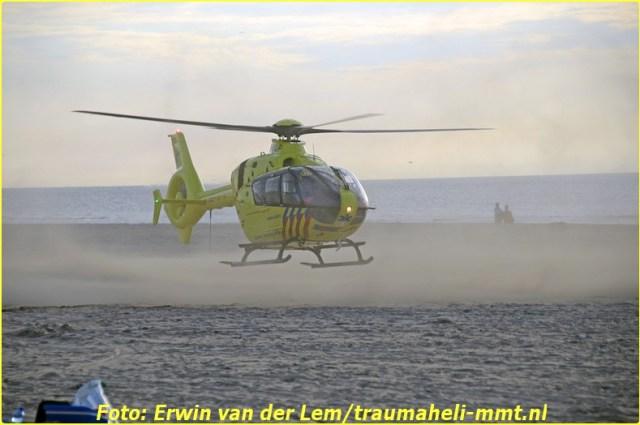 2015 08 29 gravenh (10)-BorderMaker