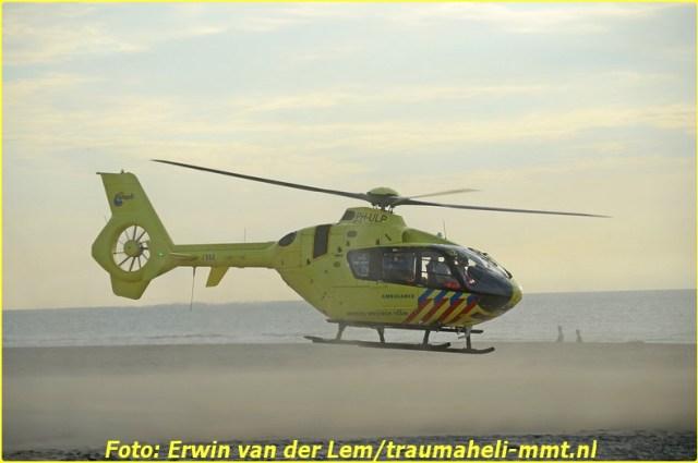 2015 08 29 gravenh (13)-BorderMaker