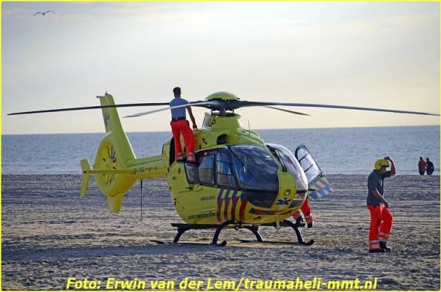 2015 08 29 gravenh (5)-BorderMaker