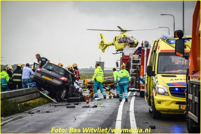 20150827_DNP_Zwaagdijk_N302_dodelijk ongeval-5-BorderMaker