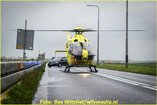 20150827_DNP_Zwaagdijk_N302_dodelijk ongeval-9-BorderMaker