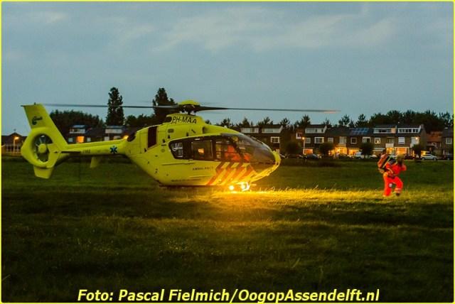 20150830_Pascal_Fielmich_PFB8448-BorderMaker