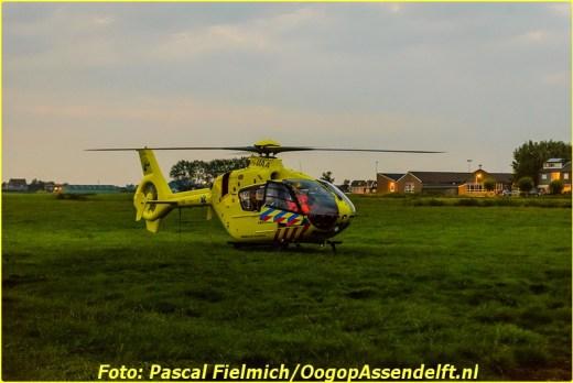 20150830_Pascal_Fielmich_PFB8457-BorderMaker