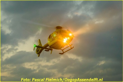 20150830_Pascal_Fielmich_PFB8483-BorderMaker