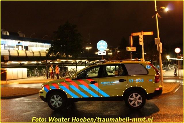 IMG_8456-BorderMaker