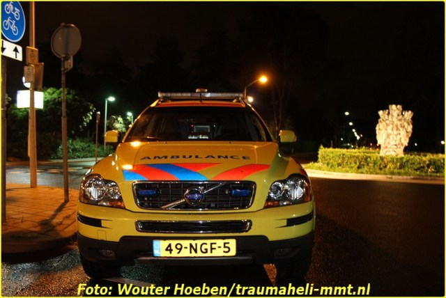 IMG_8466-BorderMaker