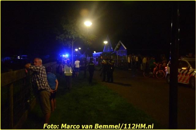 LFL Reeuwijk (39) [1600x1200]-BorderMaker