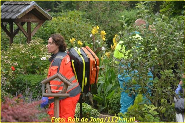 LFL inzet Polderplein Benthuizen (1)-BorderMaker