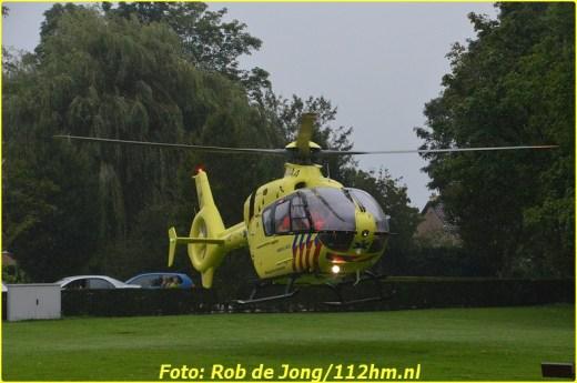 LFL inzet Polderplein Benthuizen (10)-BorderMaker