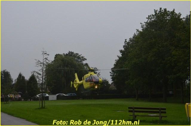 LFL inzet Polderplein Benthuizen (11)-BorderMaker