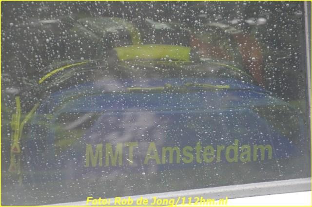 LFL inzet Polderplein Benthuizen (5)-BorderMaker