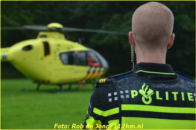 LFL inzet Polderplein Benthuizen (8)-BorderMaker