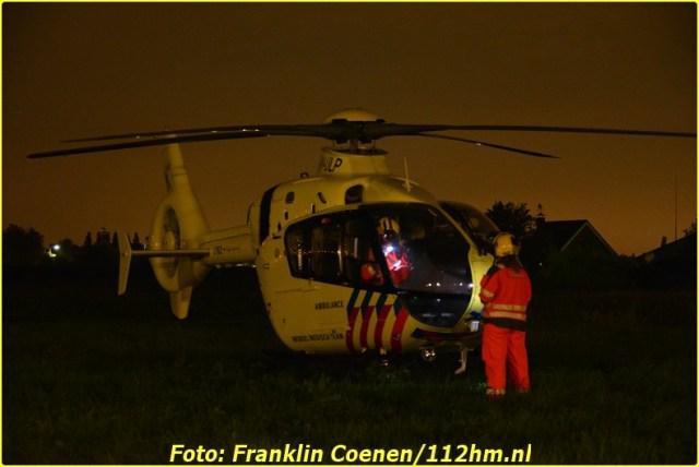 Lifeliner 2 Drielingschouw RWK (5)-BorderMaker