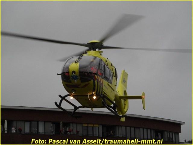 Medisch noodgeval en spoedtransport Everlaan Apeldoorn (10)-BorderMaker