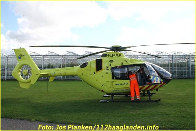 2015 09 01 bleiswijk (14)-BorderMaker