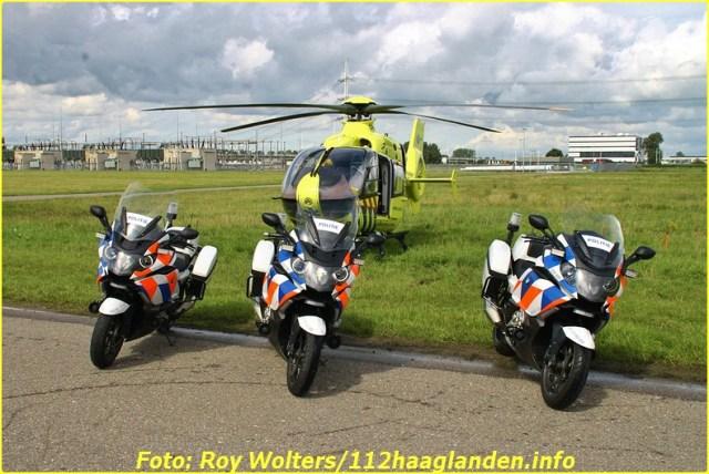 2015 09 03 bleiswijk (10)-BorderMaker