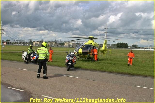2015 09 03 bleiswijk (14)-BorderMaker