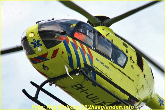 2015 09 03 bleiswijk (2)-BorderMaker