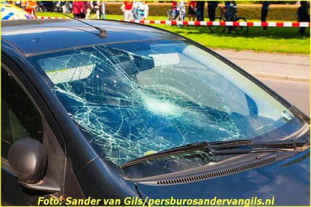 2015 09 10 eindhoven (3)-BorderMaker