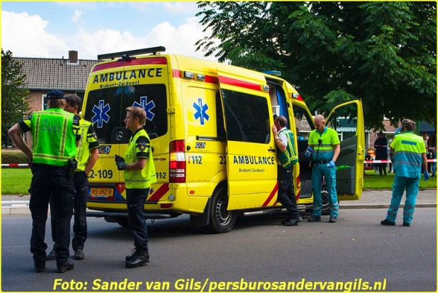 2015 09 10 eindhoven (8)-BorderMaker