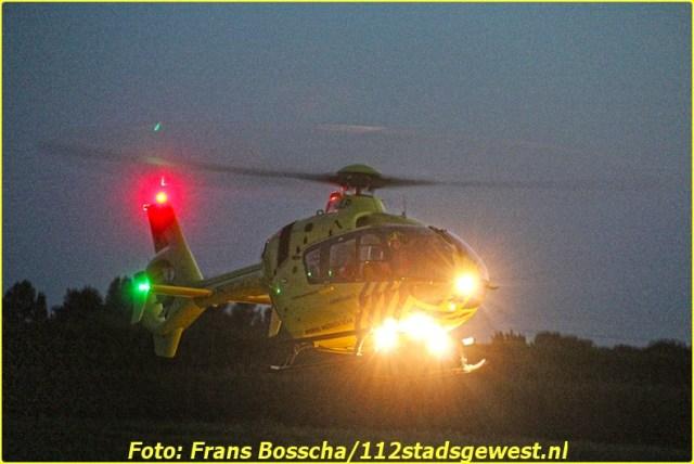 2015 09 10 hein (7)-BorderMaker