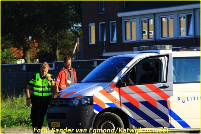 2015 09 10 katwijk (2)-BorderMaker